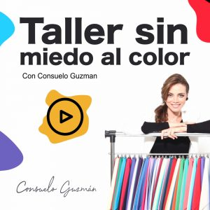 Foto taller sin miedo al color 03