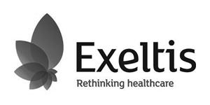 exeltis-cliente-consueloguzmancom