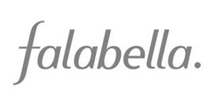 falabella-cliente-consueloguzmancom