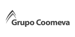 grupoCoomeva-cliente-consueloguzmancom
