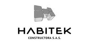 habitek-cliente-consueloguzmancom