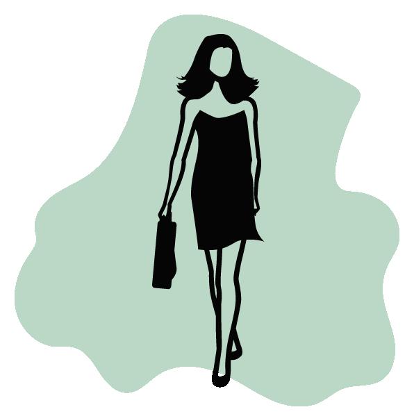 icono-asesorias-de-imagen-personal-online-01