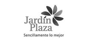 jardinPlaza-cliente-consueloguzmancom