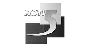 noti5-cliente-consueloguzmancom